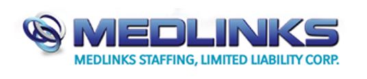 Medlinks Staffing